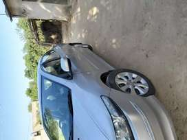 Honda City ivetec car mint condition