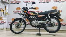 Yamaha rx S kondisi super tahun 1982