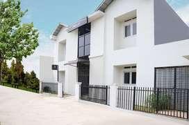 OYO Life 1628 Miranti Residence