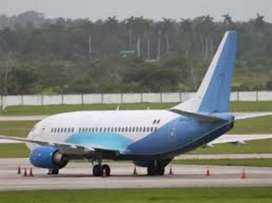 AIRPORT URGENT HIRING PAN INDIA