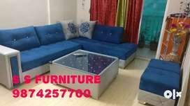 Best Quality s s furniture cal 987425+7700