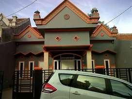 Rumah Murah Magelang
