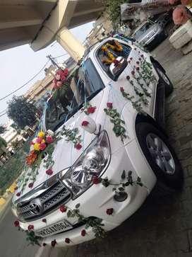 Doli ka Liya fortunes car available here top model