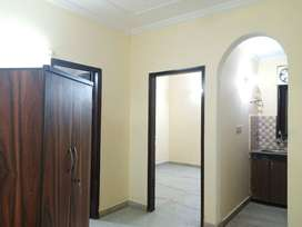 A SPACIOUS ONE BHK FLAT AVAILABLE FOR RENT NEAR SAKET METRO