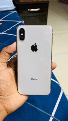 I phone x for sale