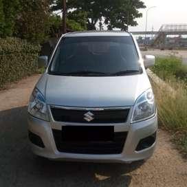 Jual Suzuki Karimun Wagon Tipe GL 2018 Manual