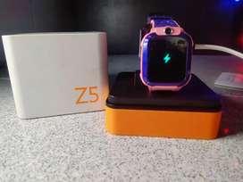 Imoo Z5 Bekas seperti baru , joss