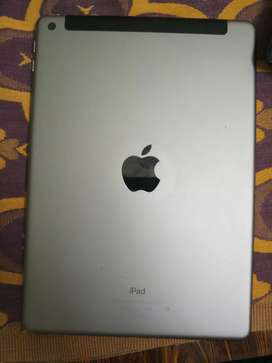 Selling of apple tab