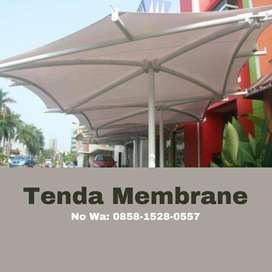 TERMURAH!!,Canopy membrane Lowokwaru