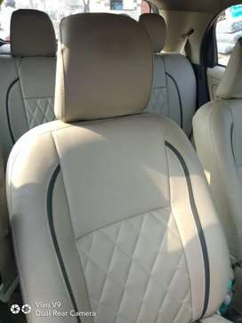 Toyota Etios Liva 2015 Diesel 76000 Km Driven