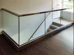 balkon kaca murah 0