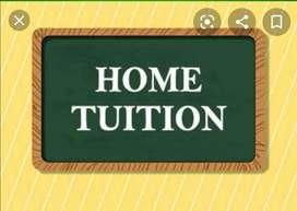 home tuition in deheradun