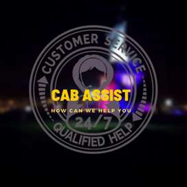 Customer care for inbound call centre