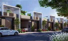 HMDA Approved independent House @Free lunching offer handover 2022