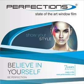 Agan Lebih Aman Di 100% Toko Khusus Kacafilm   Perfections Silver 40%
