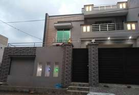 NEW MODERN HOUSE FOR SALE