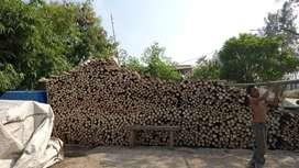 Dolken, bambu, kaso, triplek.