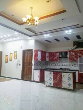 North Nazimabad block D brand new Vip Portion For Sale