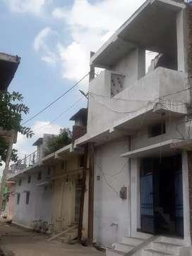Gogoan near gudhiyari