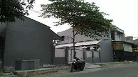Di jual kos-kosan di pulomas Jakarta timur