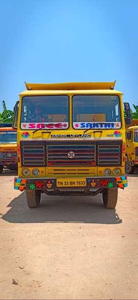 TN-33-BH-7633