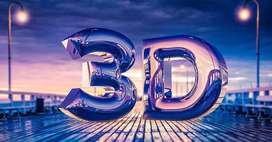 3D and Autocad Designer with experience 5-7 years
