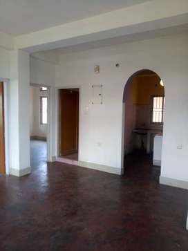 2bhk Rcc available for rent at Hengerabari