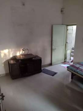 Furnished Appartment with Used Actual Carpet Area