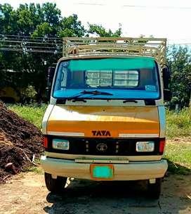 Tata 407 for sale