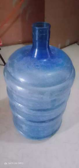 20 ltr can