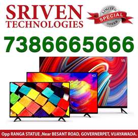 LED TV'S AVAILABLE FOR LOW COST