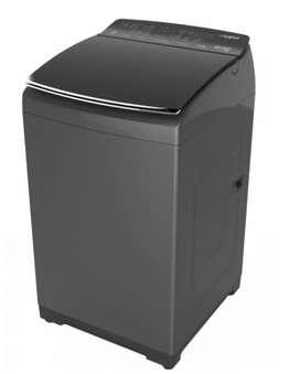 Automatics whirlpool washing machine 9.5 kg