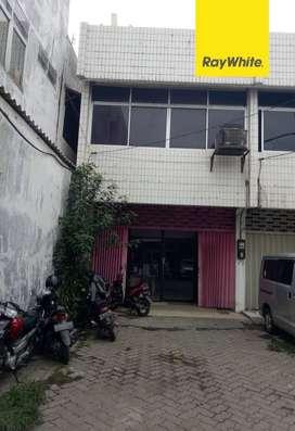 Dijual Ruko 2 lantai di Nol Jalan Raya Kartini, Gresik