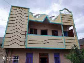 Home for sale, lease and rent in nargund siddhanbhavi oni