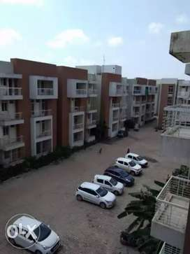 2BHK FLAT EAST FACING READY TO MOVE PROPERTY