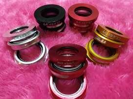 Headset litepro bearing /mixim
