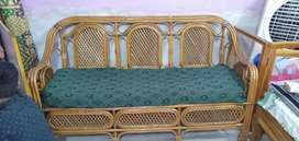 Sofa set &$#@
