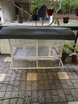 Bird Cage for Sale!!