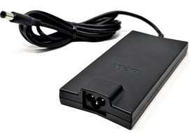 DELL J62H3 power adapter  90 W Black