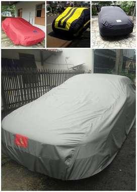 Tutup body/cover mobil/selimut mobil murah bandung.27
