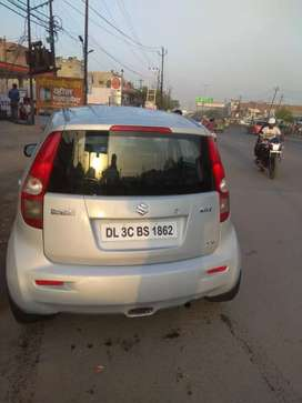 Car is in Good condition urgent sale