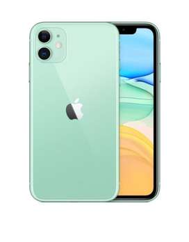 Iphone 11 64 gb 3 months