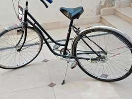 lady cycle for sell