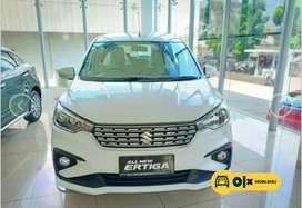 [Mobil Baru] Promo Suzuki All New Ertiga 2020 Harga Terbaik