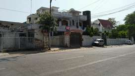 Rent for 3 bhk flat