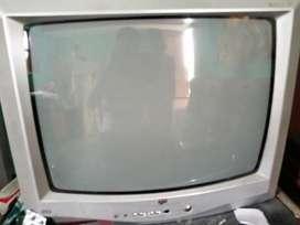 Igo tv        magic 20
