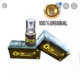 Quwless Nasa For men