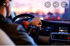 Driver jobs family car driving company driving Driver required a
