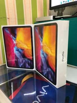iPad pro 2020 256wifi Cash kredit Aeon hci kredit plus