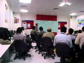 Online Business Start kare Without Investment